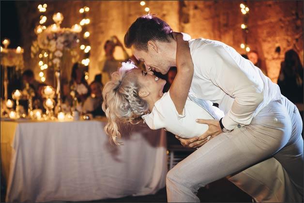 italian-wedding-planners_orvieto-umbria