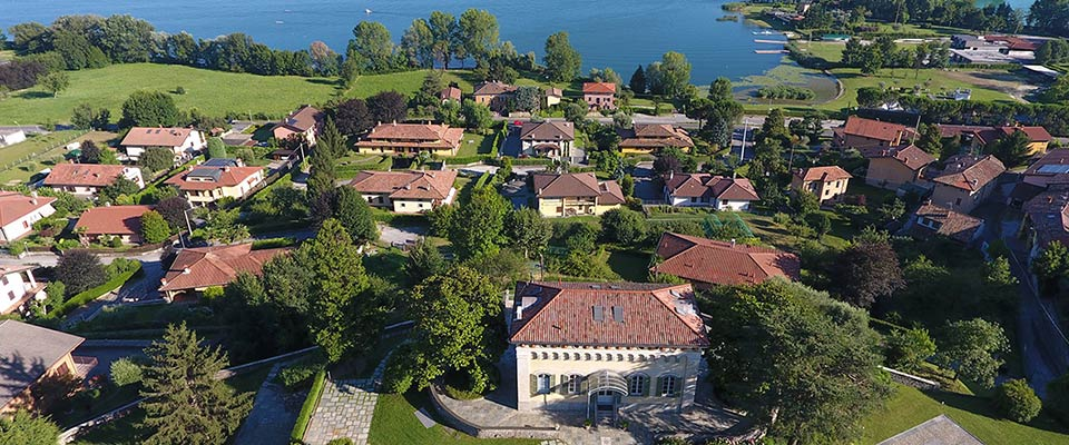 lake-pusiano-wedding-venue