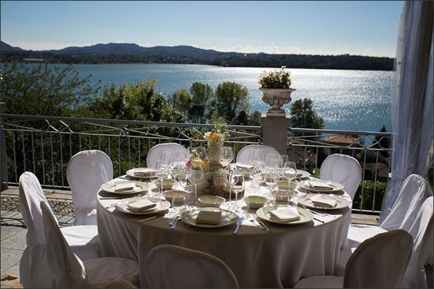 lake-pusiano-wedding