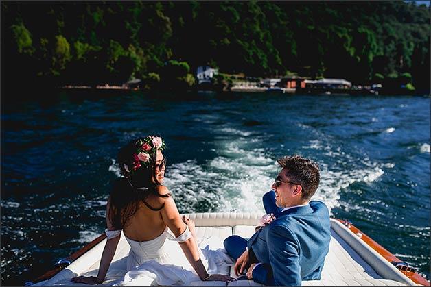 villa-balbianello-boat-tour