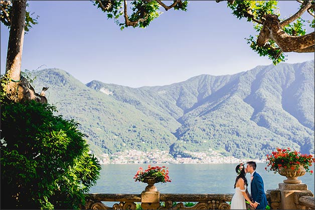 villa-balbianello-wedding-ceremony