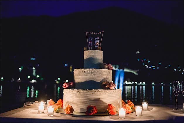 wedding-planner-beach-club-lake-como