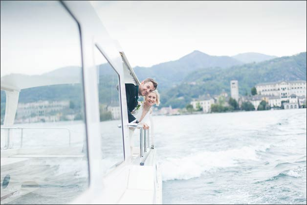 natural-wedding-lake-orta
