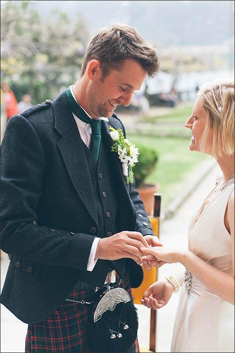 natural-wedding-lake-orta