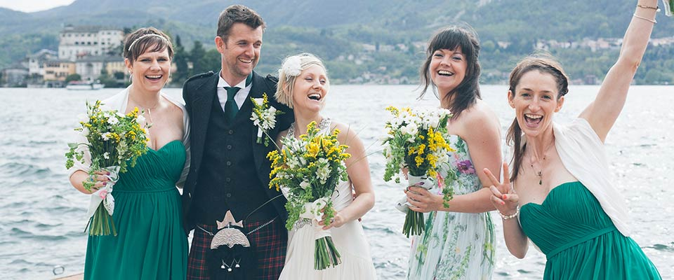 natural-wedding_lake-orta