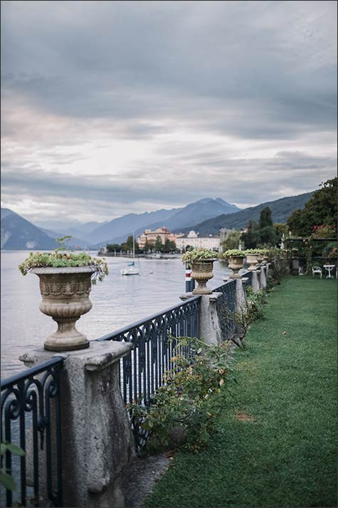 russian-wedding-lake-maggiore