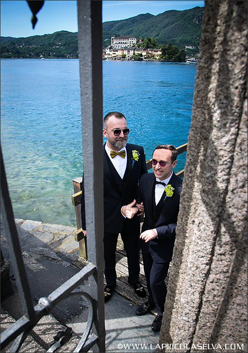 same-sex-wedding-villa-bossi-lake-orta