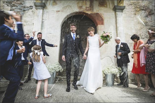 wedding-chiesa-vecchia-belgirate