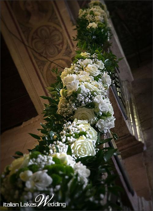 wedding-flowers-chiesa-vecchia-belgirate