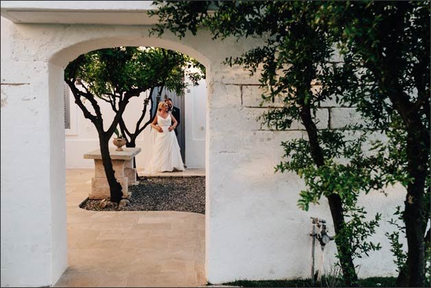 Wedding-Destination-Italy-Apulia-countryside