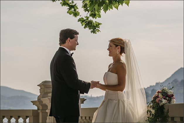 casta-diva-wedding-lake-como