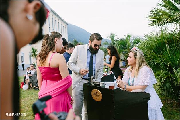 cigars-wedding-centro-dannemann-brissago