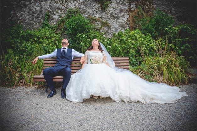 italian-style-wedding-lake-maggiore