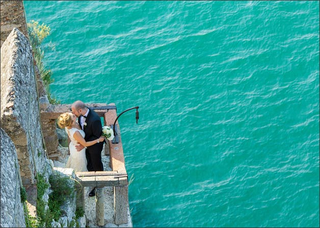 malcesine-castle-wedding
