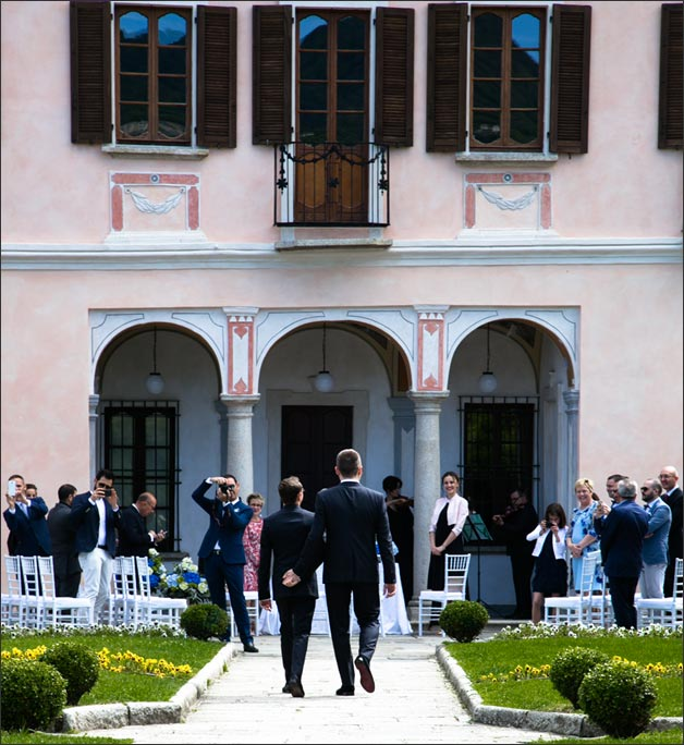 same-sex-legal-civil-ceremony-italy