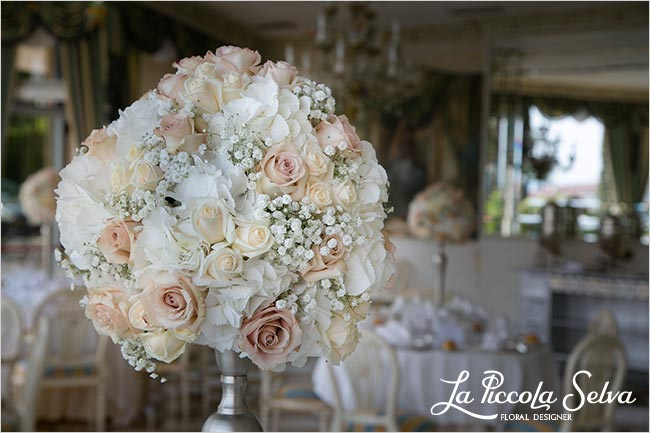 wedding-flowers-villa-aminta-stresa
