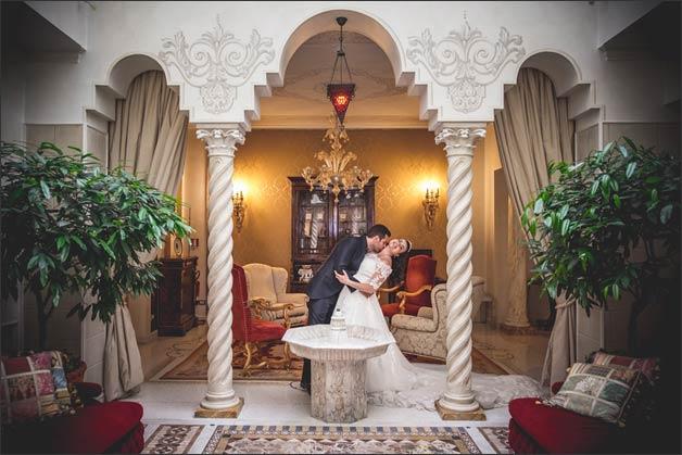 wedding-reception-villa-aminta-stresa