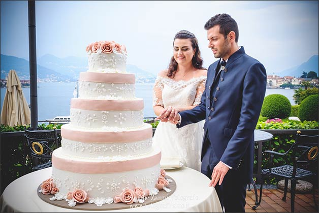 wedding-reception-villa-aminta-stresa