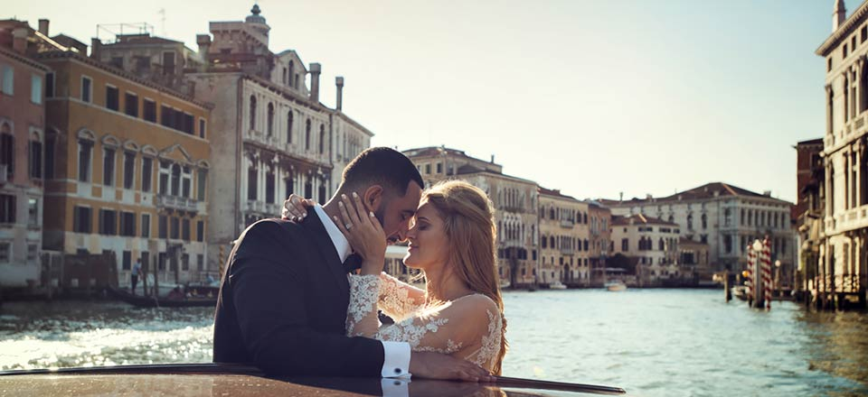 weddings-italy-april-may_2017