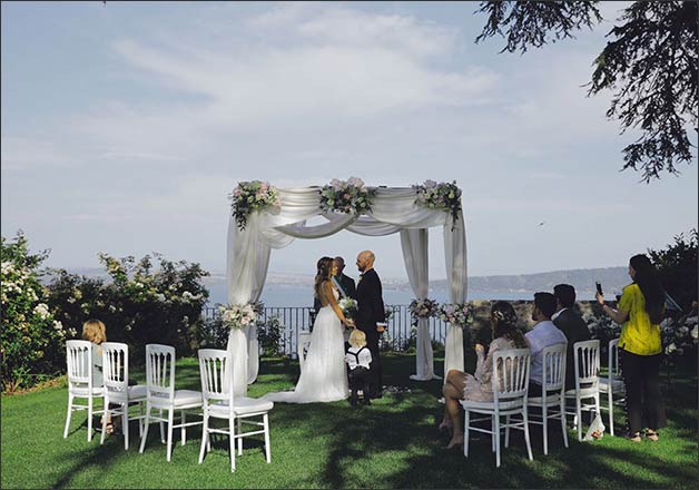 weddings_lake-bracciano-italy-april_2017