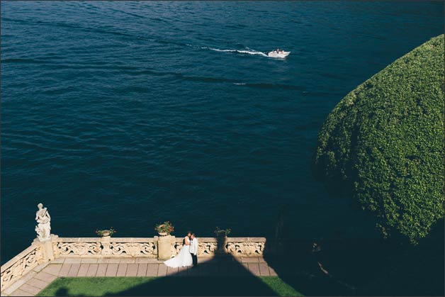weddings_lake-como-italy-april_2017