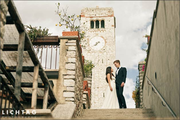 weddings_lake-garda-italy-april_2017
