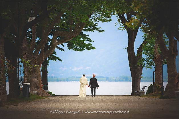 weddings_lake-maggiore-italy-april_2017