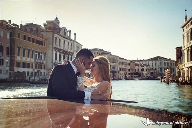 weddings_venice--italy-april_2017