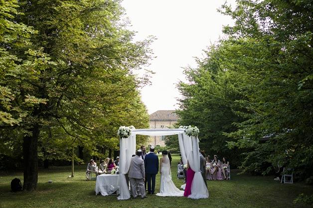 jewish-weddings-italy-june-2017