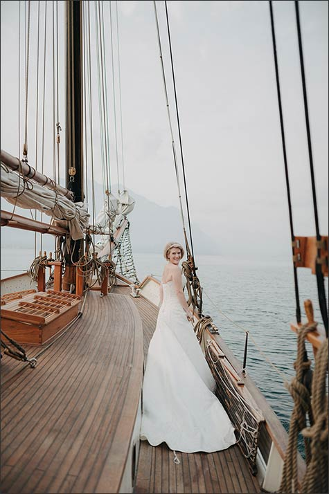 sparking_wedding_malcesine_castle