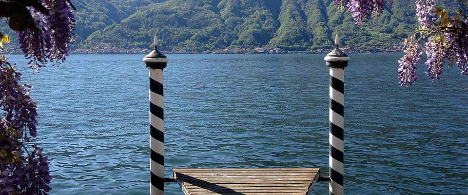 villa-holiday-destination_wedding-lake-como
