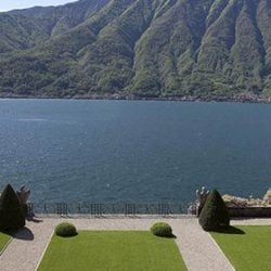 A stunning ancient villa for an unforgettable holiday and destination wedding on Lake Como