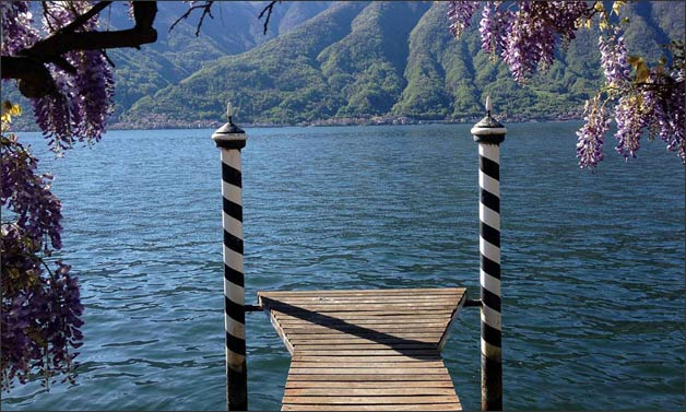 villa-holiday-destination_wedding_lake_como