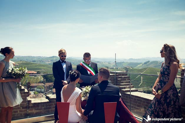 weddings-barbaresco-italy-june-2017