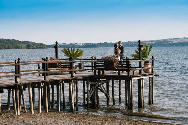 weddings-lake-bracciano-italy-june-2017