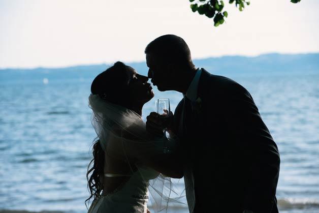 weddings-lake-bracciano-italy-june-2017