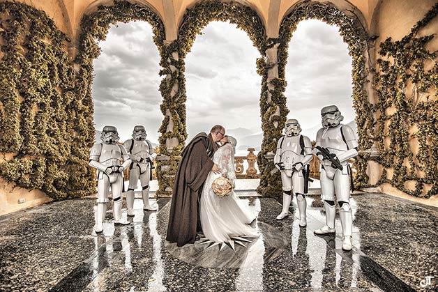 weddings-lake-como-italy-june-2017