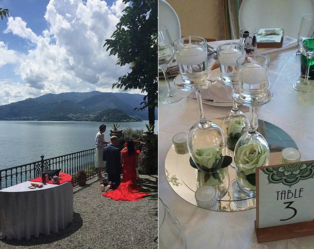 weddings-lake-como-italy-june-2017