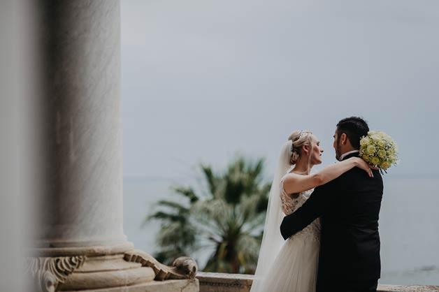 weddings-lake-garda-italy-june-2017