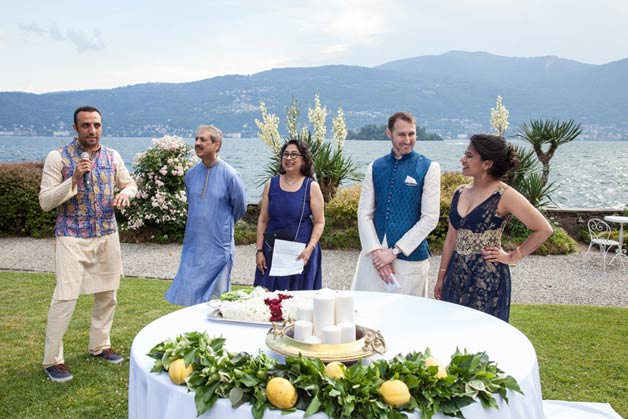 weddings-lake-maggiore-italy-june-2017