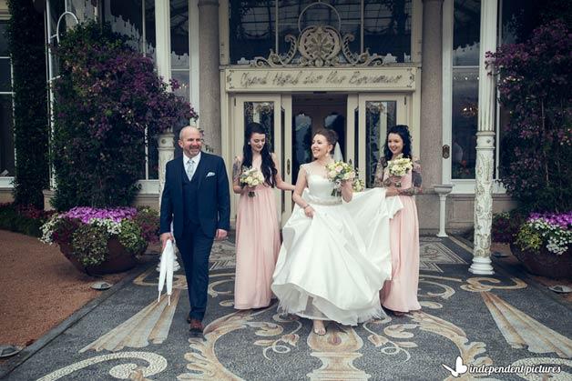 weddings-lake-maggiore-italy-june-2017
