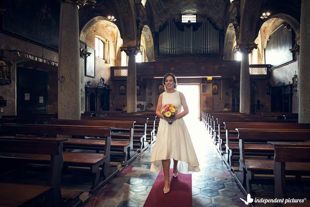 weddings-lake-orta-italy-june-2017