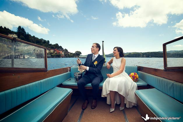 weddings-lake-orta-italy-june-2017