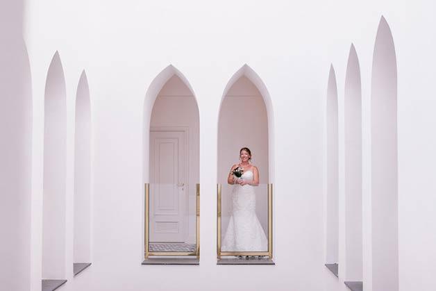 weddings-ravello-italy-june-2017