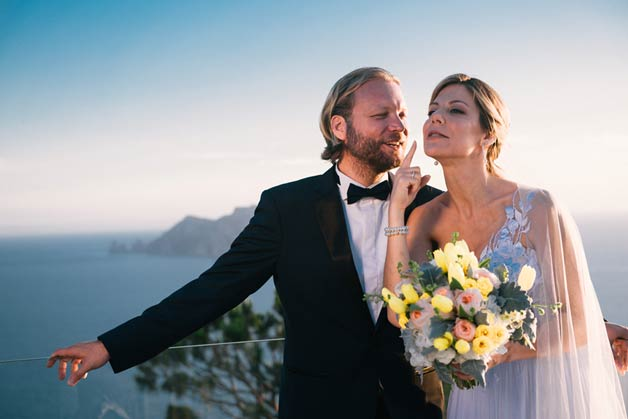 weddings-sorrento-italy-june-2017