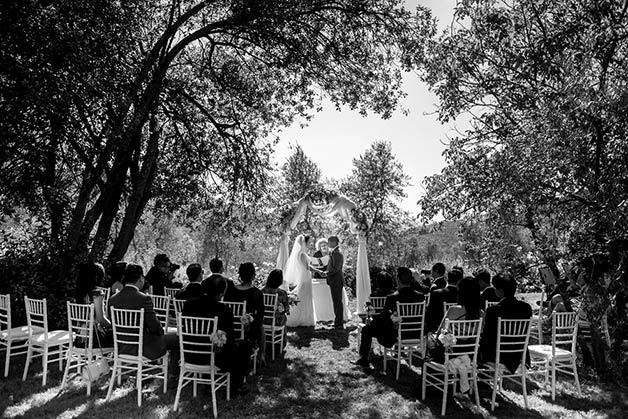 weddings-tuscany-italy-june-2017