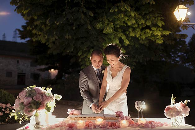 weddings-tuscany-italy-june-2017