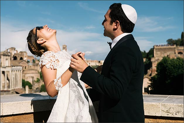 jewish-weddings-italy-july-2017