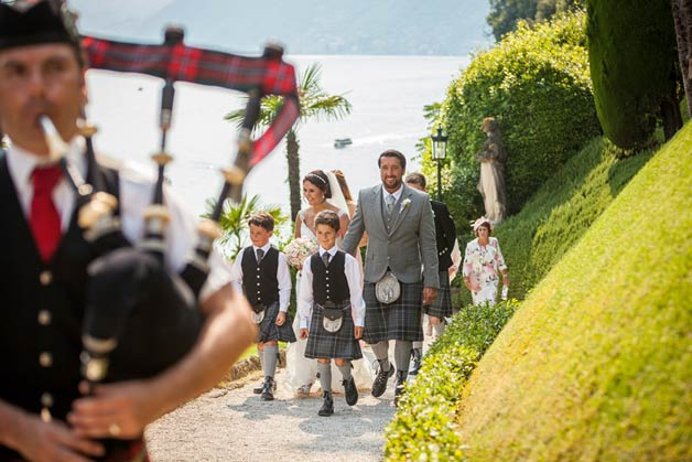 scottish-wedding-lake-como