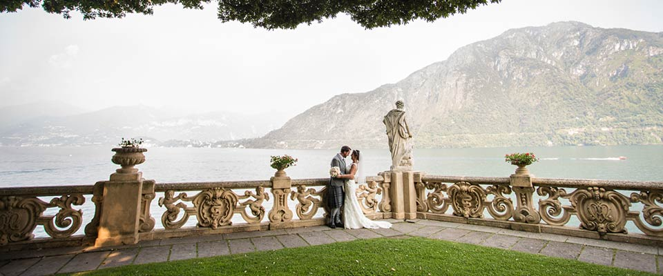 scottish_wedding_lake_como_italy